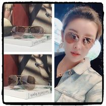 ★SALE★Ray Ban(レイバン)  AVIATOR GRADIENT RB3025 001/3E