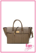 MULBERRY BAYSWATER バッグ