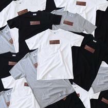 【KITH】KITH TREATS CHOCOLATE TEE