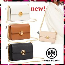 セール新作 Tory Burch Chelsea Convertible Shoulder Mini Bag