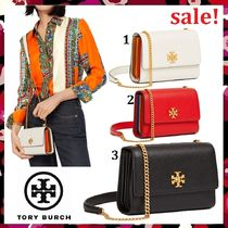 セール 新作 Tory Burch Kira Mini Bag