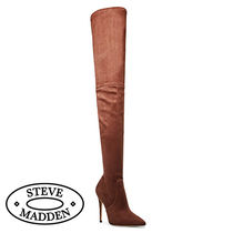 【Steve Madden】DOMINIQUE BROWN