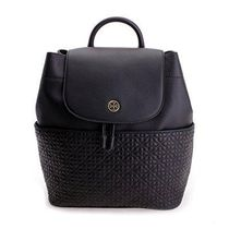 Tory Burch(トリーバーチ) Bryant Quilted Backpack