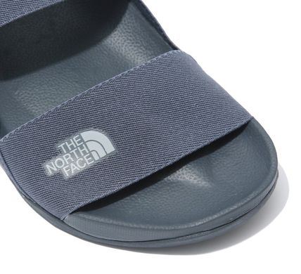 THE NORTH FACE サンダル ★韓国の人気★【THE NORTH FACE】★LUX SANDAL III★2色★(6)