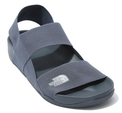 THE NORTH FACE サンダル ★韓国の人気★【THE NORTH FACE】★LUX SANDAL III★2色★(10)