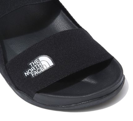 THE NORTH FACE サンダル ★韓国の人気★【THE NORTH FACE】★LUX SANDAL III★2色★(13)