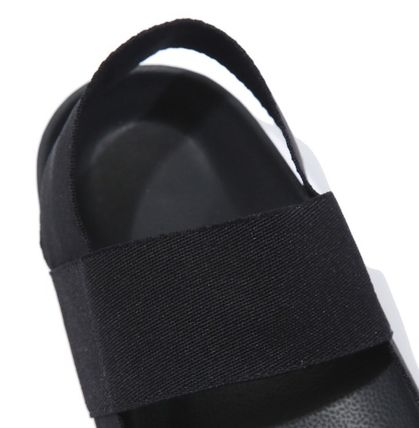 THE NORTH FACE サンダル ★韓国の人気★【THE NORTH FACE】★LUX SANDAL III★2色★(14)