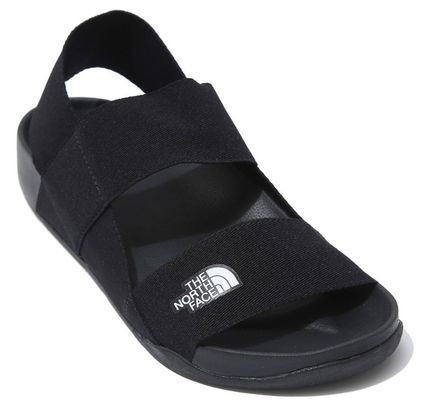 THE NORTH FACE サンダル ★韓国の人気★【THE NORTH FACE】★LUX SANDAL III★2色★(17)