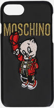 【MOSCHINO】Porky Pig iPhone 7/8 phone case