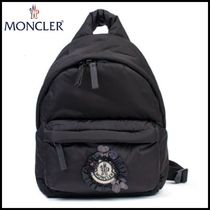 MONCLER★SMALL BACKPACK 4 MONCLER SIMONE★バックパック