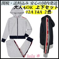 26b280a0137a4 MONCLER(モンクレール) キッズ用トップス 新作19SS大人OK12A14A関税込☆MONCLERトラック