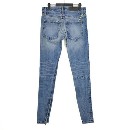 13481138a6f4 ... FEAR OF GOD デニム・ジーパン  FEAR OF GOD The Vintage Wash Selvedge Denim ...