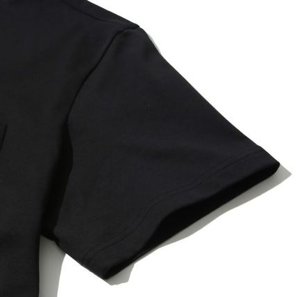 THE NORTH FACE Tシャツ・カットソー 【THE NORTH FACE】正規品☆Tシャツ/ペアルック/追跡付(8)