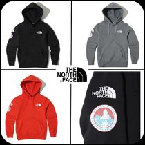 [THE NORTH FACE] ★ 2019SS NEW★ EXPEDITION HOODIE