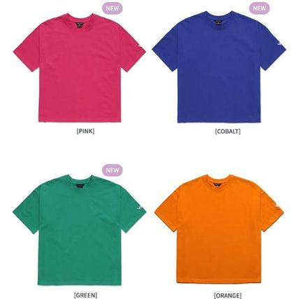 WV PROJECT Tシャツ・カットソー WV PROJECT ★Breeze 半袖Tシャツ 10種JJST7166(2)