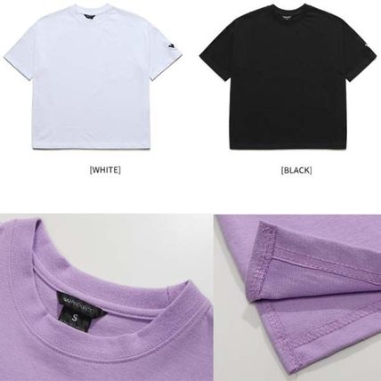 WV PROJECT Tシャツ・カットソー WV PROJECT ★Breeze 半袖Tシャツ 10種JJST7166(4)