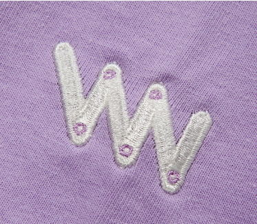 WV PROJECT Tシャツ・カットソー WV PROJECT ★Breeze 半袖Tシャツ 10種JJST7166(19)