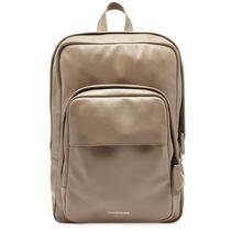 Common Projects (コモンプロジェクト) バックパック・リュック ★COMMON PROJECT STANDARD BACKPACK 送料関税込★