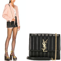 19SS WSL1385 VICKY CHAIN WALLET
