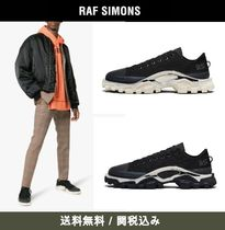 【送料無料】大人気色☆Detroit Runner【Adidas by RAF SIMONS】