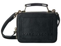 Marc Jacobs☆The Textured Box The Box 20