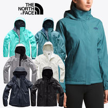 The North Face【国内発送・関税込】RESOLVE 2 JACKET