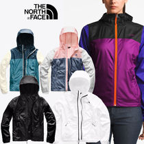 The North Face【国内発送・関税込】WOMEN'S CYCLONE JACKET