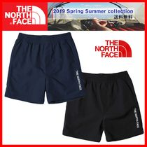 ★人気★【THE NORTH FACE】★M'S VAIDEN EX SHORTS★2色★