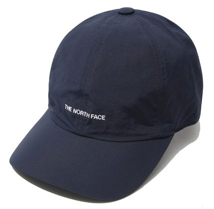 THE NORTH FACE キャップ ☆韓国の人気☆【THE NORTH FACE】☆ WL SOFT BALL CAP ☆3色☆(2)