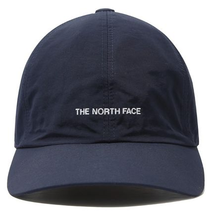 THE NORTH FACE キャップ ☆韓国の人気☆【THE NORTH FACE】☆ WL SOFT BALL CAP ☆3色☆(3)