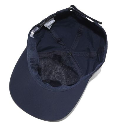 THE NORTH FACE キャップ ☆韓国の人気☆【THE NORTH FACE】☆ WL SOFT BALL CAP ☆3色☆(4)