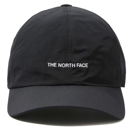 THE NORTH FACE キャップ ☆韓国の人気☆【THE NORTH FACE】☆ WL SOFT BALL CAP ☆3色☆(6)