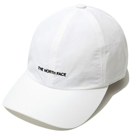THE NORTH FACE キャップ ☆韓国の人気☆【THE NORTH FACE】☆ WL SOFT BALL CAP ☆3色☆(8)