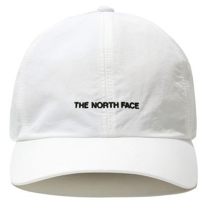 THE NORTH FACE キャップ ☆韓国の人気☆【THE NORTH FACE】☆ WL SOFT BALL CAP ☆3色☆(9)