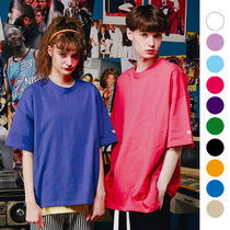 ★WV PROJECT★Tシャツ Breeze Short Sleeve Polo Shirt【10色】