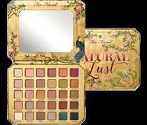 Too Faced♪NATURALLY SEXY EYE SHADOW PALETTE(30色)