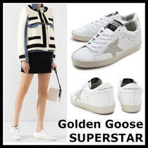【Golden Goose】SUPERSTAR G34WS590 G68