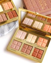 Too Faced♪COCOA CONTOUR コントアーリング&ハイライテイング