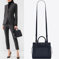 19SS WSL1389 EAST SIDE TOTE BAG SMALL