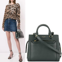19SS WSL1390 EAST SIDE TOTE BAG SMALL