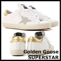 【Golden Goose】SUPERSTAR G34MS590 N33