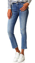 MOTHER(マザー) デニム・ジーパン SALE!MOTHER(マザー) Rascal Ankle Jeans