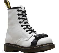 【SALE】Dr. Martens 1460 Crackle Ankle Boot (Women's)