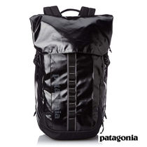 patagonia【パタゴニア】49331 Black Hole Pack 32L