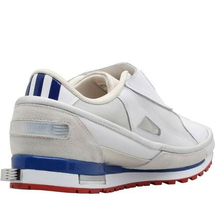 new product be20d 5079d SALE/レアadidas x Raf Simons Rising Star 2スニーカー