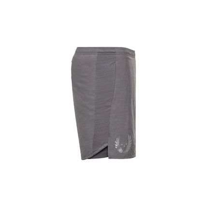 """Nike メンズ・ボトムス NIKE OREGON PROJECT Challenger 7"""" 2-in-1 Running Shorts(4)"""