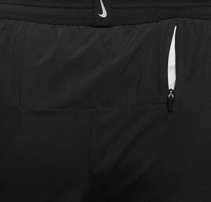 """Nike メンズ・ボトムス NIKE OREGON PROJECT Challenger 7"""" 2-in-1 Running Shorts(8)"""
