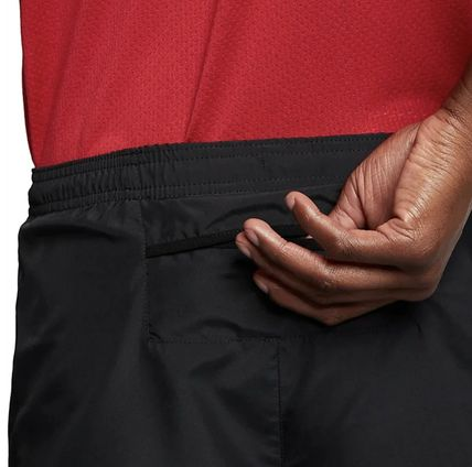 """Nike メンズ・ボトムス NIKE OREGON PROJECT Challenger 7"""" 2-in-1 Running Shorts(11)"""