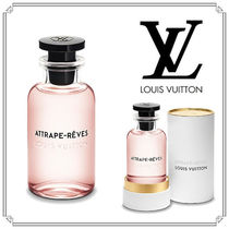 Louis Vuitton(ルイヴィトン) 香水・フレグランス 【国内発送】ルイ・ヴィトン ATTRAPE-REVES 100ml