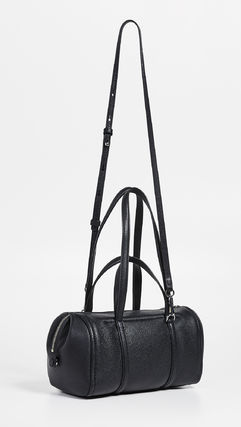 MARC JACOBS トートバッグ MARC JACOBS * The Tag Tote Tag Bauletto 26(3)